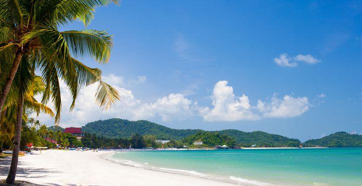 Auf der Insel Langkawi kann Ihre Reise enden - Muss Sie aber nicht. Wie bei allen unseren Reisen können wir Ihre individuelle Wünsche mit aufnehmen.