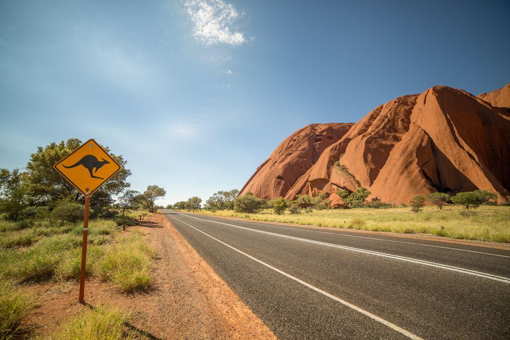 Australien Rundreise - Ostküste | itravel.de