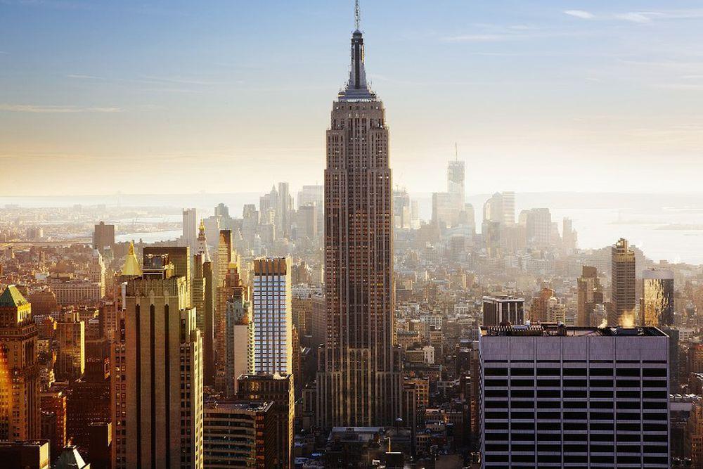 Shopping Reise New York Itravelde